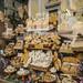 Small photo of Bread Shop, Soave
