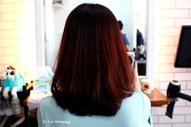 VS hair (30)