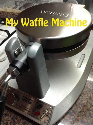 waffle_choc03