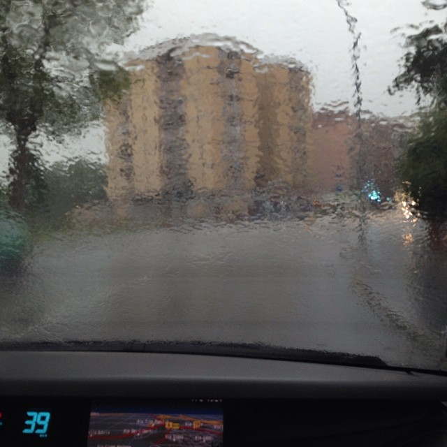 #rain #pioggia #forli  #buongiorno #buongiornouncazzo #giriingiro #igr_romagna