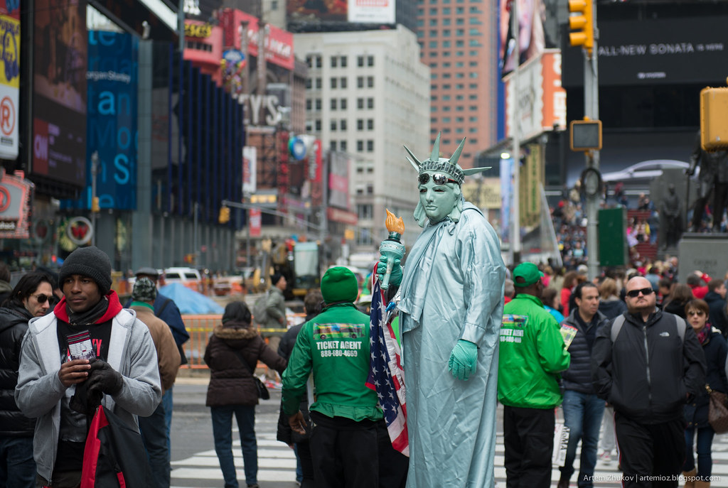 Times Square-4.jpg