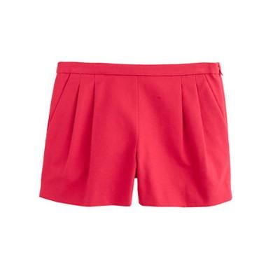 shorts-400x400