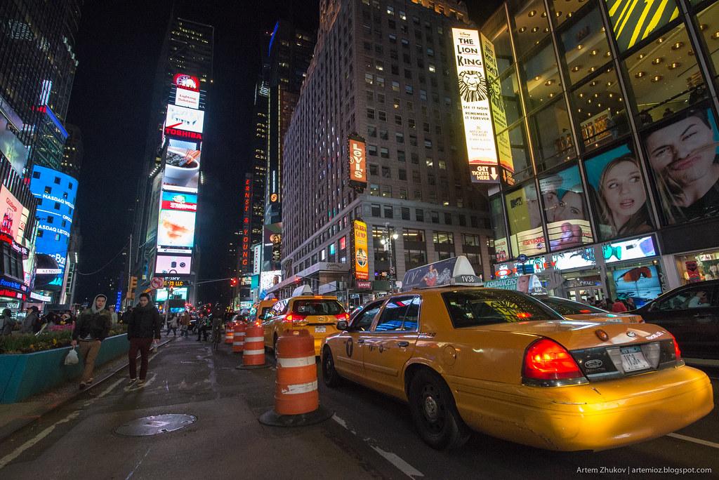 Times Square-26.jpg