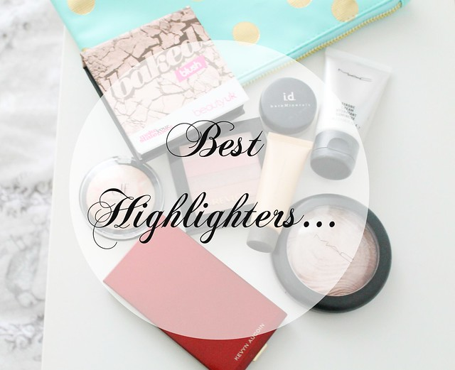 best_highlighters