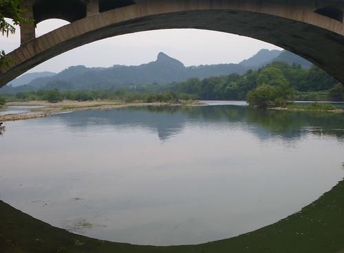 Fujian-Wuyi Shan-Village (59)