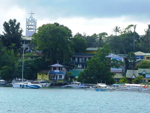 Min-Manille-Puerto Galera (15)