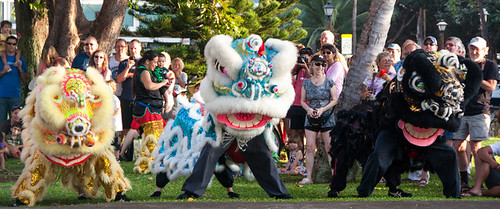 Chinese-NewYear-in-Lahaina-lions-670
