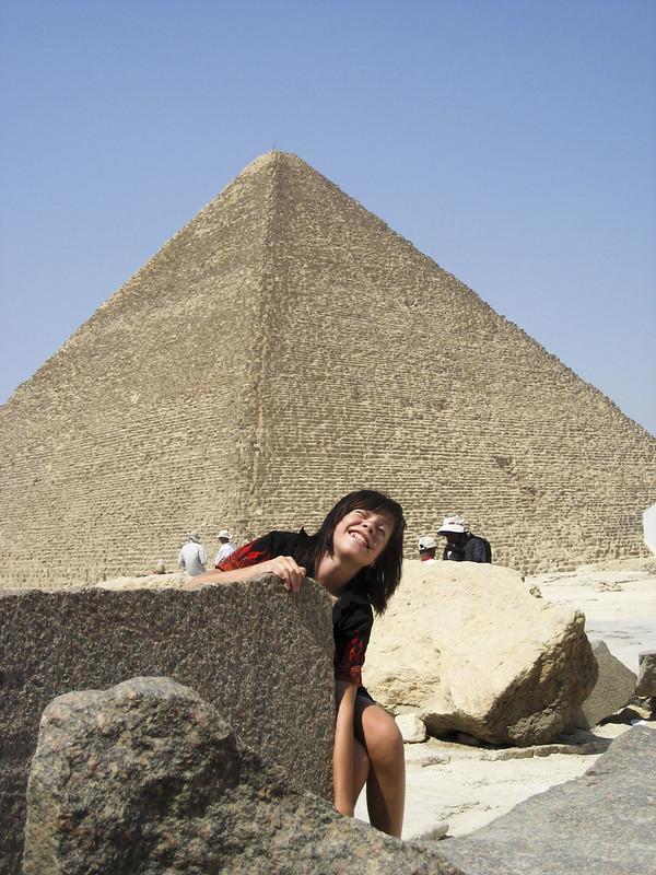 Egypt_2008_71