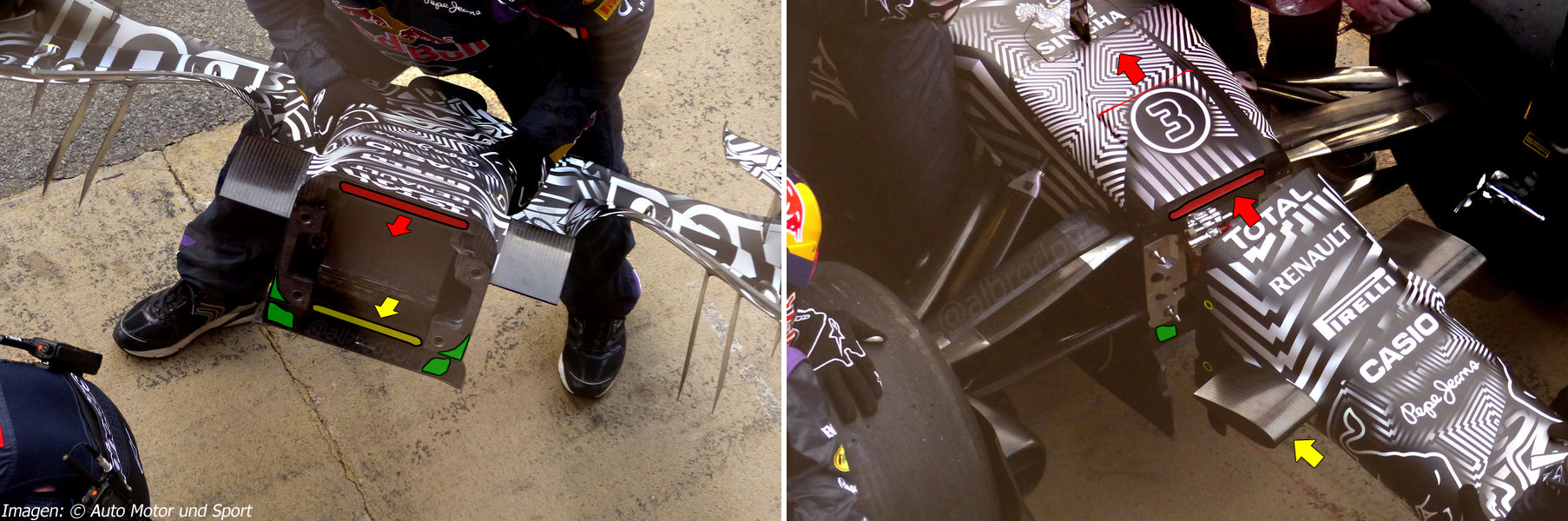 rb11-s-duct