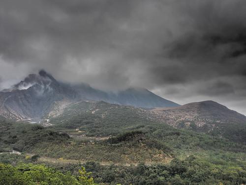 japan geotagged kagoshima 日本 kyushu 九州 koike geo:lat=31591424 geo:lon=130629939 299kmtokoikeinkagoshimajapan