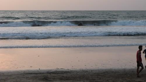 Bali-4-011