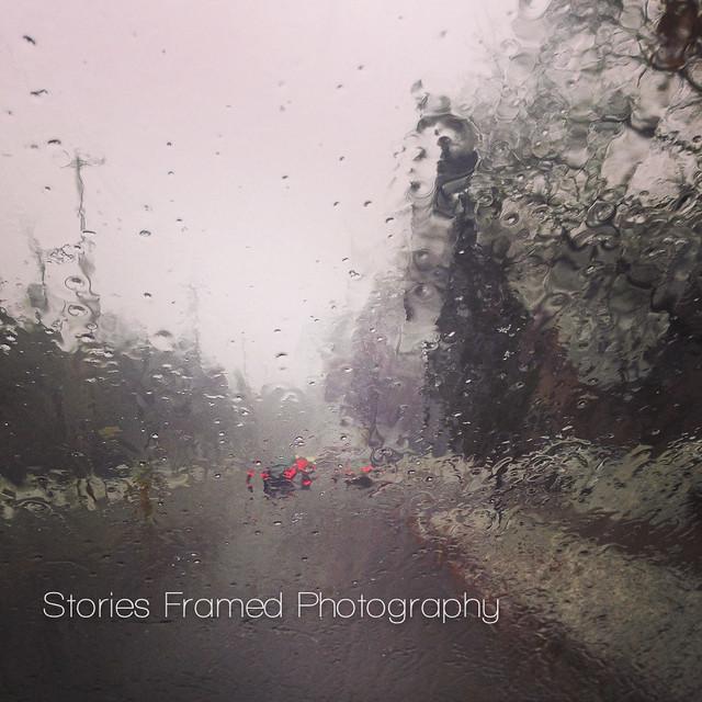 328.365 | through the rain.