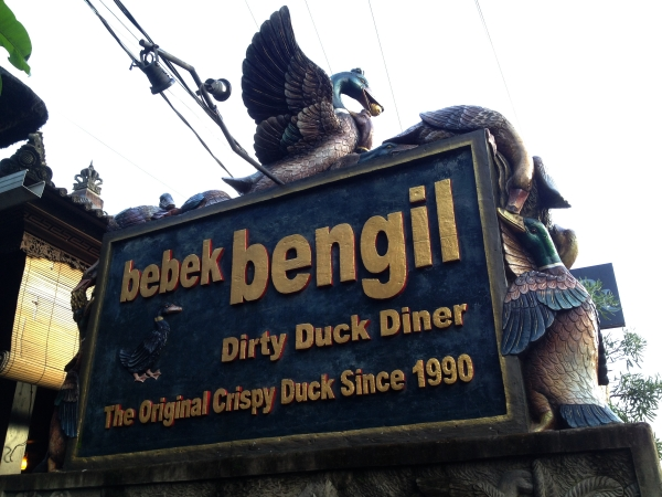 bebek-bengil-bali-restaurant-ubud-dirty-duck-diner