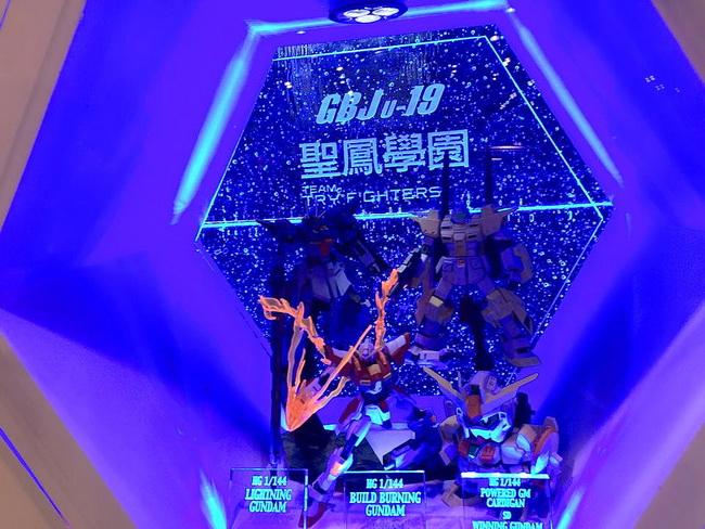 C3X-HK-2014-012