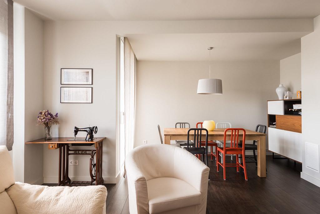 Ideas para reformar tu casa decorar mi casa - Reformar tu casa ...