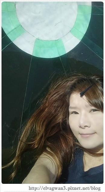 泰國-泰北-清邁-泰國自由行-自助旅行-背包客-山中湖-景觀餐廳-環海民宿-泰式料理-水上球-開新旅行社-開心假期-大興旅遊公司-泰國觀光局-45-63654-1