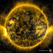 Magnetic Field Lines on the Sun by NASA Goddard Photo and Video