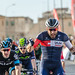 Matteo Pelucchi Gana el Trofeo Santanyí-Ses Salines-Campos Challenge Mallorca 2015 2