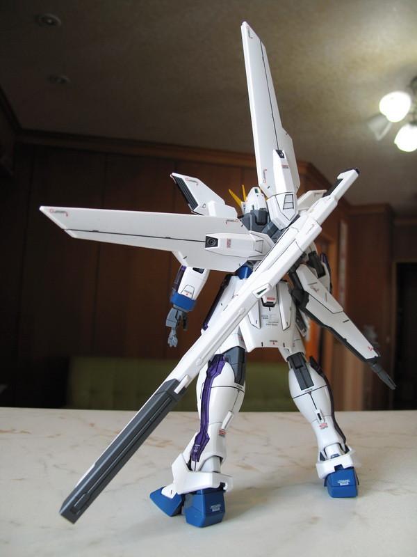 GX9900-04