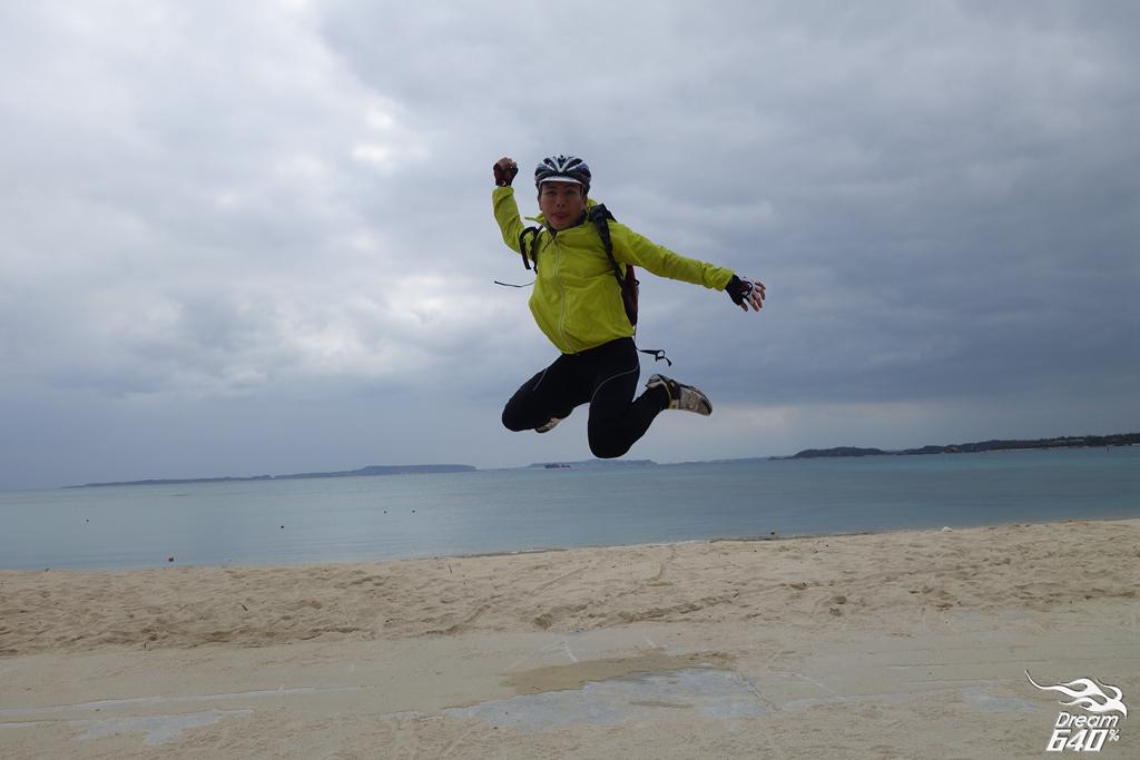 2015環沖繩美之島077