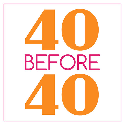 40before40
