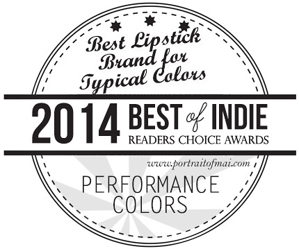 Best-of-Indie-Typical-Lipstick