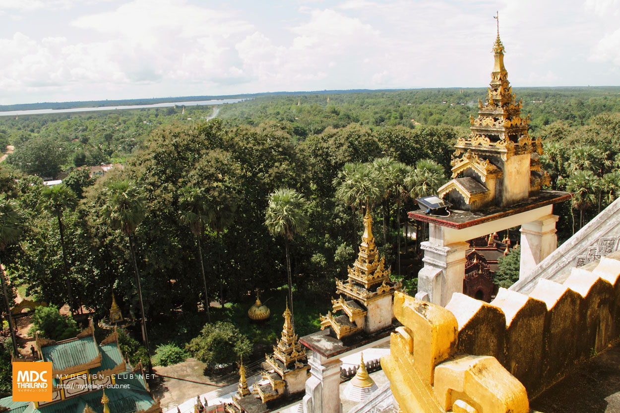 MDC-Myanmar-031