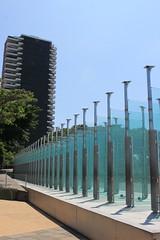 Guayaquil_Lugares e Historia