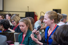 NRT Teams Annual Meeting 2016