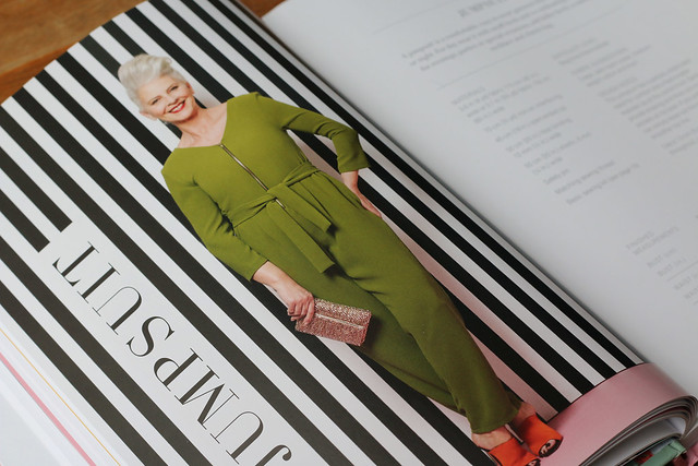 GBSB From Stitch To Style Book