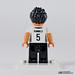 REVIEW LEGO 71014 5 Mats Hummels (HelloBricks)