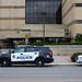 Edmonton Police Headquarters