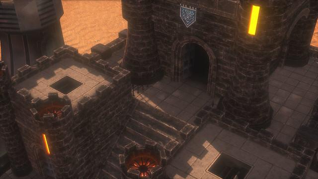 Figaro_Castle02