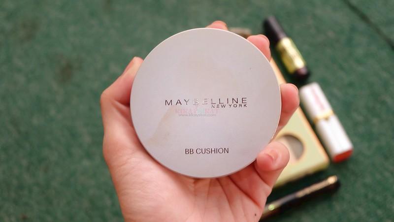 everyday-no-makeup-makeup-3