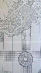 Detalles de dibujo en proceso... #drawing #Dibujo