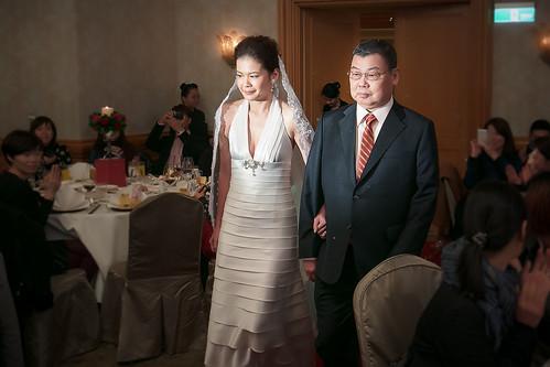 39台北西華婚攝
