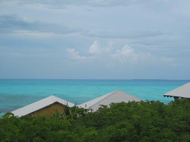 Shanna's Cove