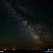 North Dakota Night Sky and Milkyway 2.jpg