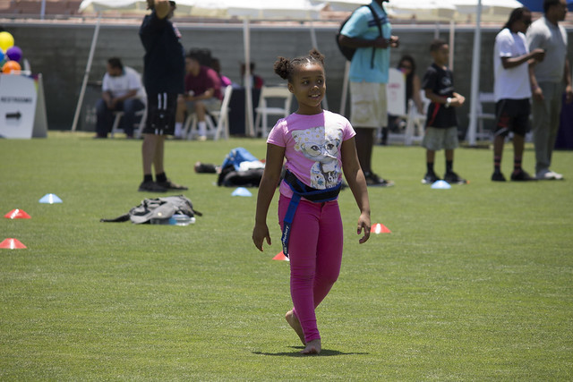 Olympic Day 2016_36