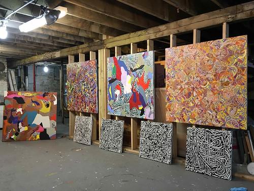 T0616_Herzog_paintings_Show copy