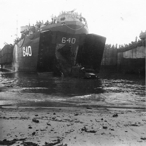 wwii worldwarii worldwartwo ships militaryvehicles labuanmalaysia