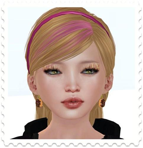 faceshot