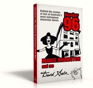 David Sale's book