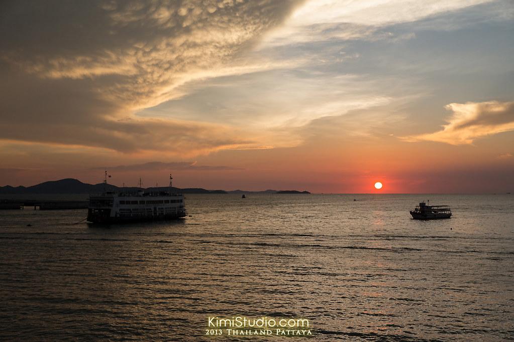 2013.05.01 Thailand Pattaya-101