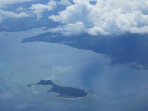 Sulawesi13-Makassar-Bau Bau (59)