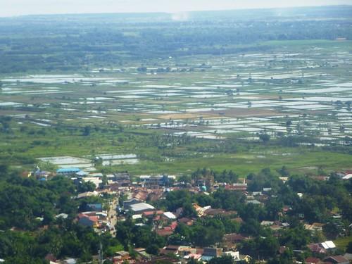 Sulawesi13-Makassar-Bau Bau (10)