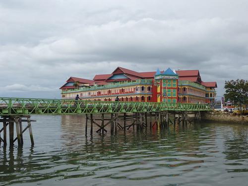 Sulawesi13-Bau Bau (17)