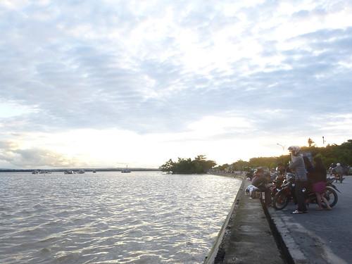Sulawesi13-Kendar (25)
