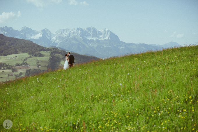 Nadine-and-Alex-wedding-Maierl-Alm-Kirchberg-Tirol-Austria-shot-by-dna-photographers_-69
