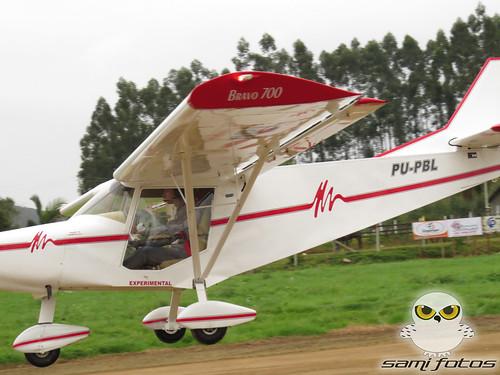 Cobertura do 6º Fly Norte -Braço do Norte -SC - Data 14,15 e 16/06/2013 9068805131_57e8f2e369